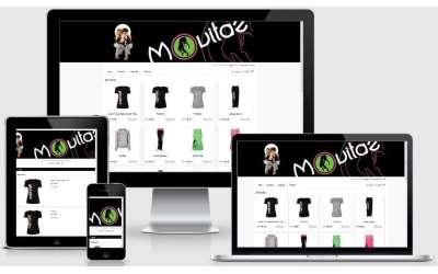 Movitaz Webshop - Se siden her